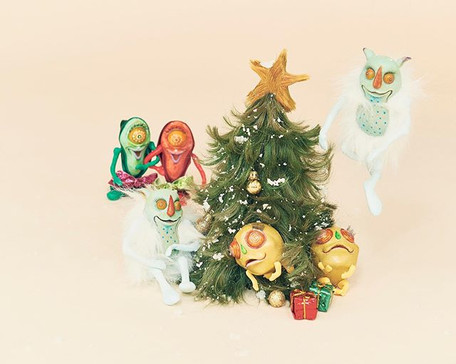 ・ ・ 🎁🎄Merry Christmas 🎄🎁 ・ ・ ・ ・ ・ ・