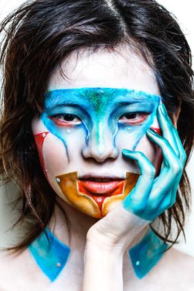 body_painting seina_4.jpg
