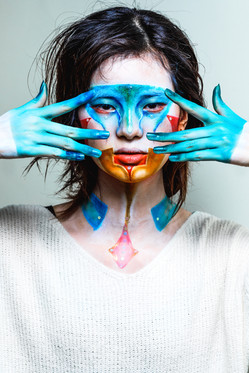 body_painting seina_8.jpg