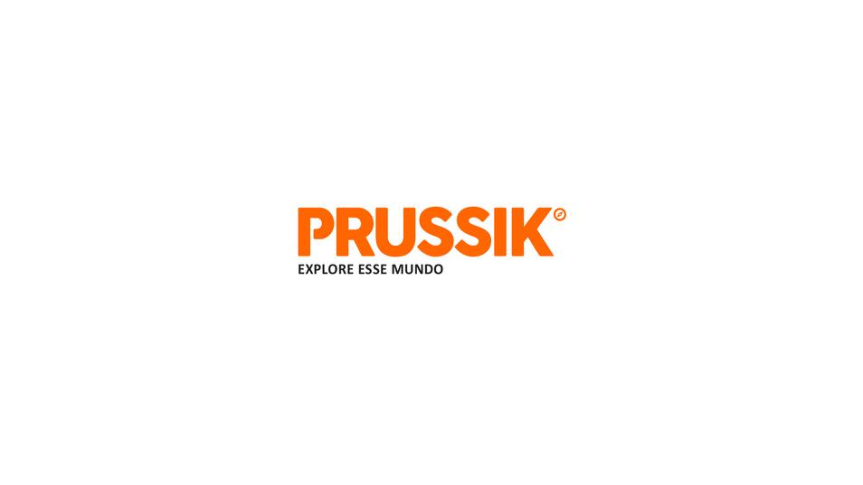 prussik2.png