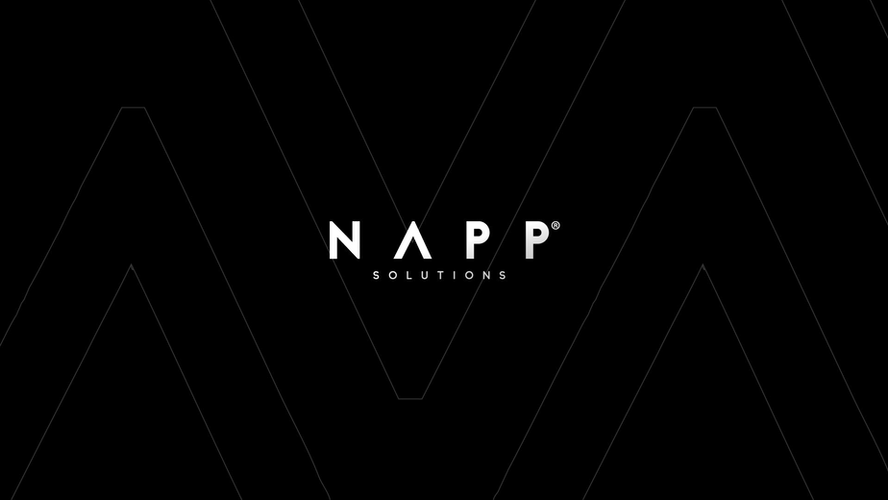 naap5.png