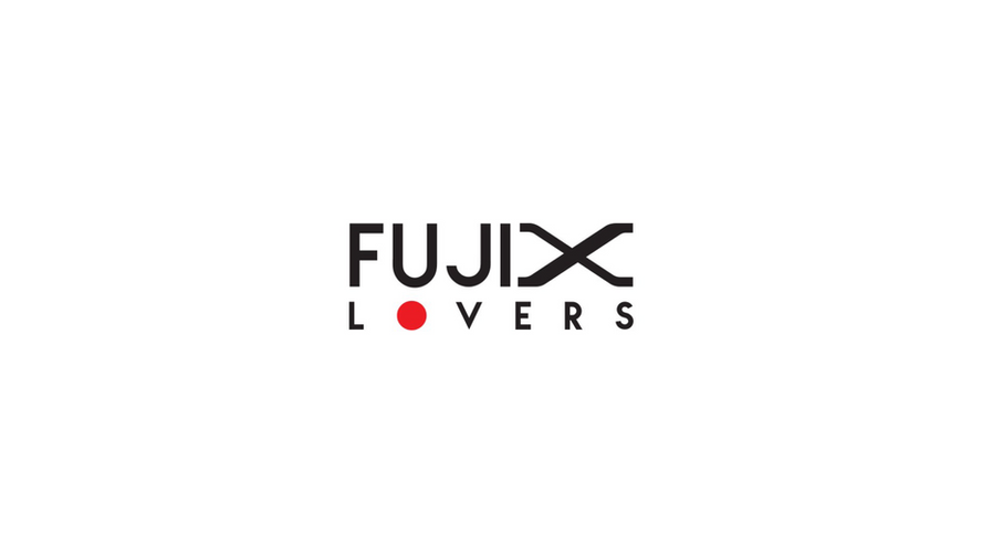 fujilovers7.png