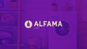 alfama.png