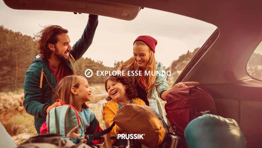prussik5.png