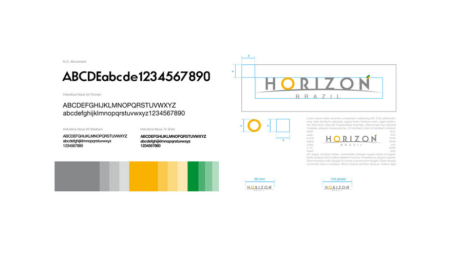 horizon4.png