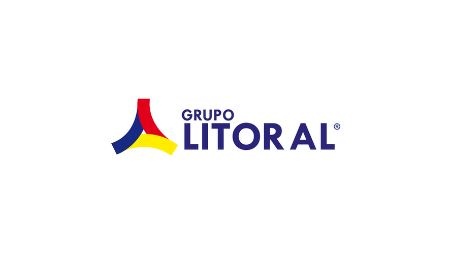 litoral.png