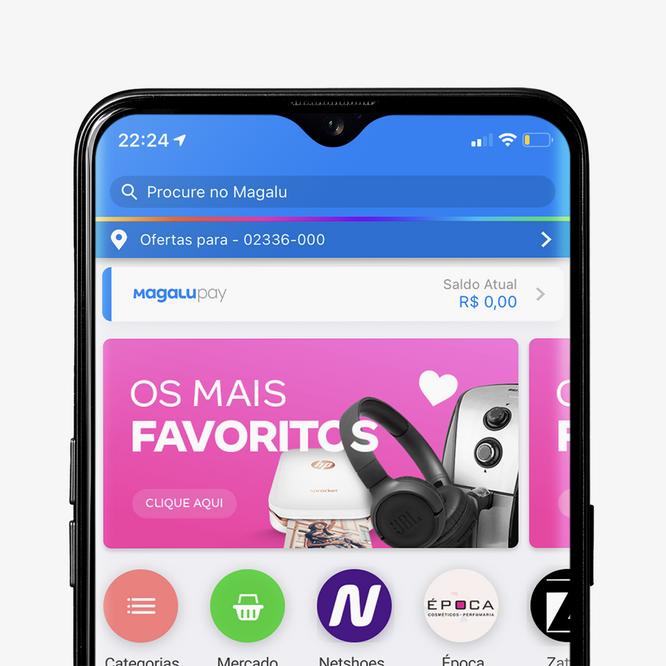 celular2.png