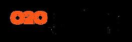 Logo O2O (1).png