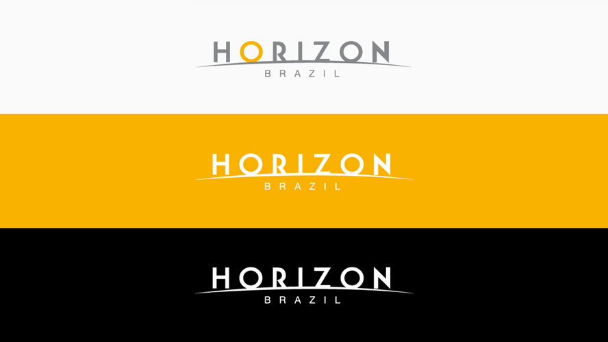 horizon3.png