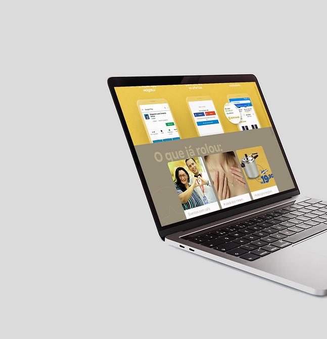 macbook-pro-2018-laptop-mockups-Vol 13 A