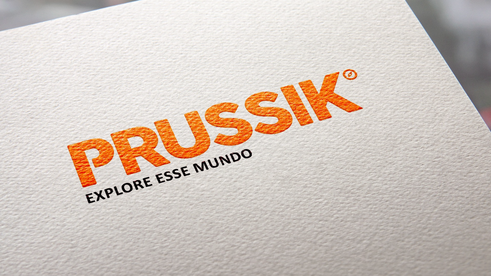 prussik8.png