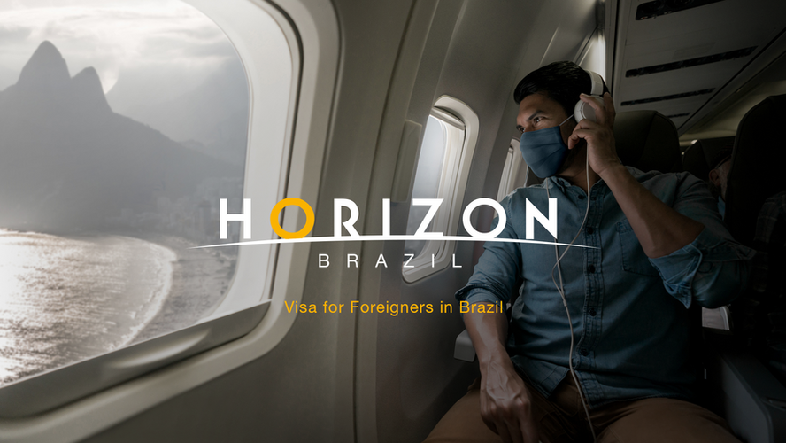 horizon2.png