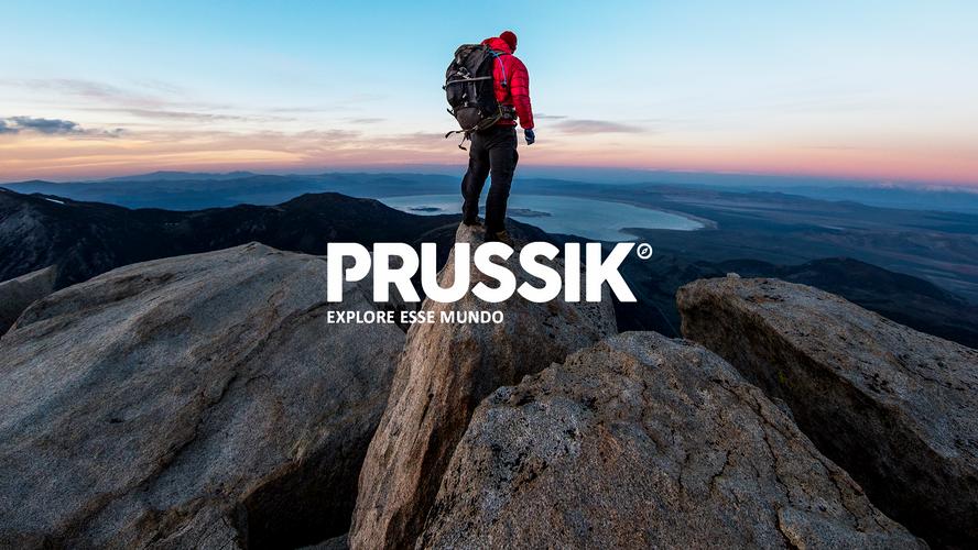 prussik .png