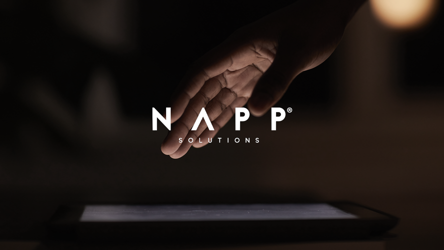 naap1.png
