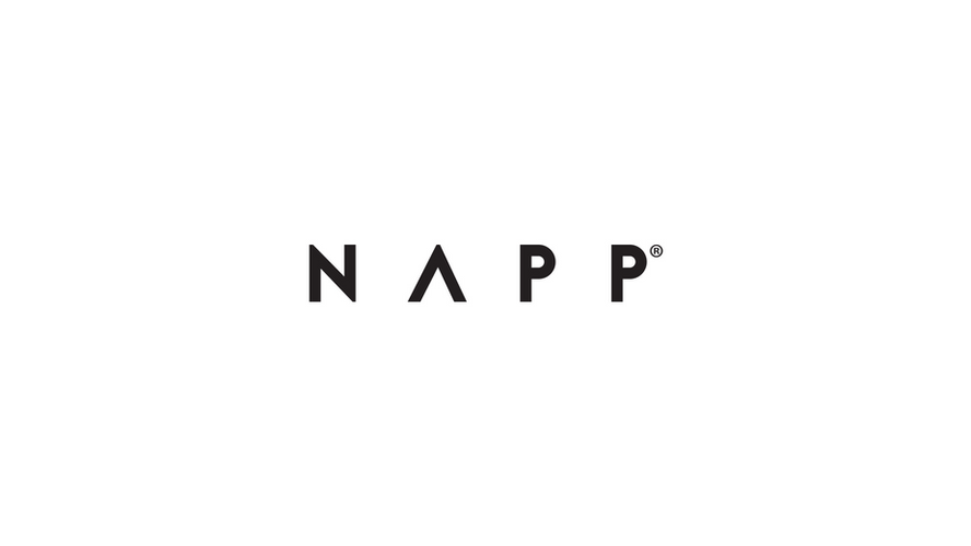 naap3.png