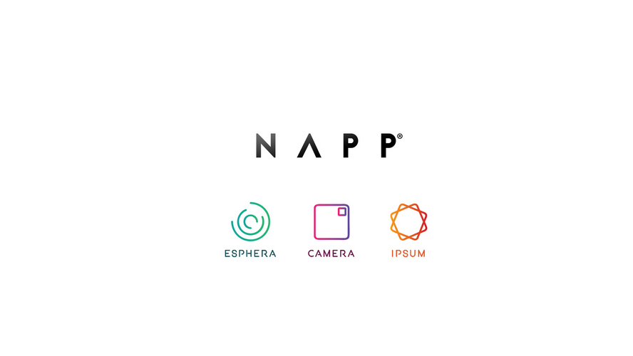 naap7.png