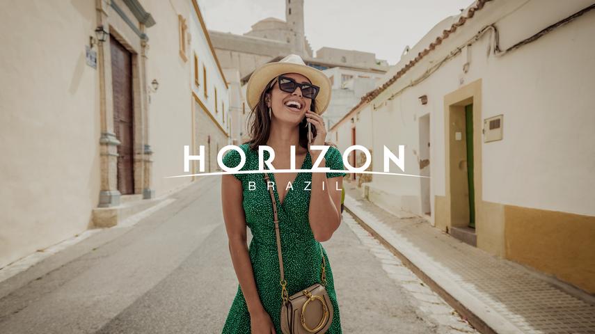 horizon1.png