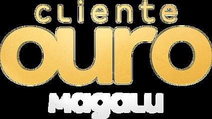 logo_cliente_ouro.png