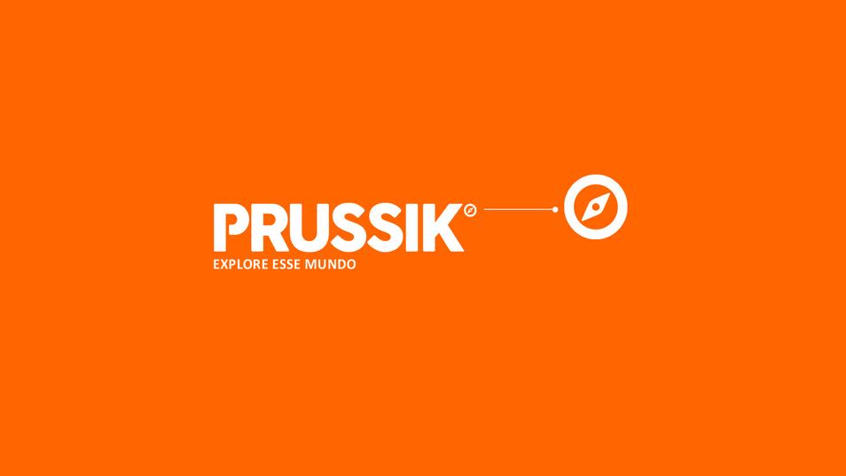 prussik6.png