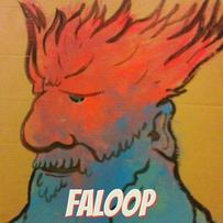 Faloop