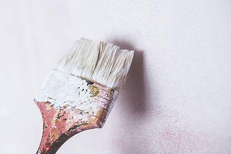 brush-painting-the-white-wall-6368_edited.jpg