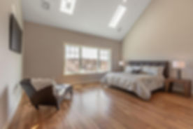 Blueberry Hill Lane Estates-024-023-Bedr