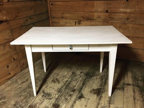 Tisch/Esstisch \