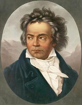 Beethoven-300x386-1.jpg