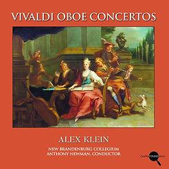 7003-vivaldi-oboe-concertos-1024x1024.jp