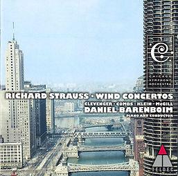 teldec-strauss-wind-concertos.jpg