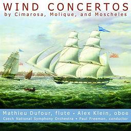 080-wind-concertos-by-cimarosa-molique-a