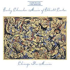 048-early-chamber-music-of-elliott-carte