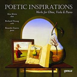 102-poetic-inspirations-640x640.jpg
