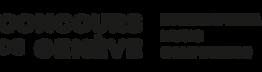 logo_cdg_black.png
