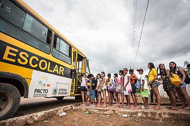 PRIMA_MUTIRÃO-GUARABIRA_foto_Alessandr