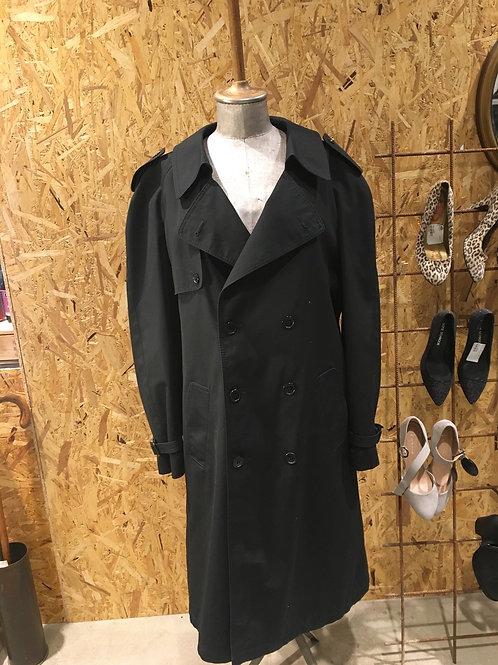 Lang frakke