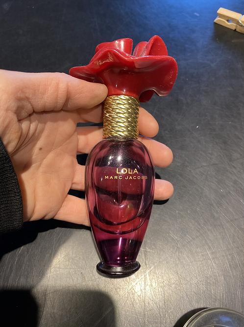 Parfume Marc Jacobs lola