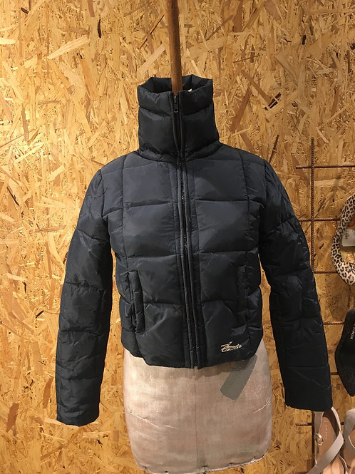 Kort jakke