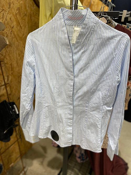 Marie Lund skjorte