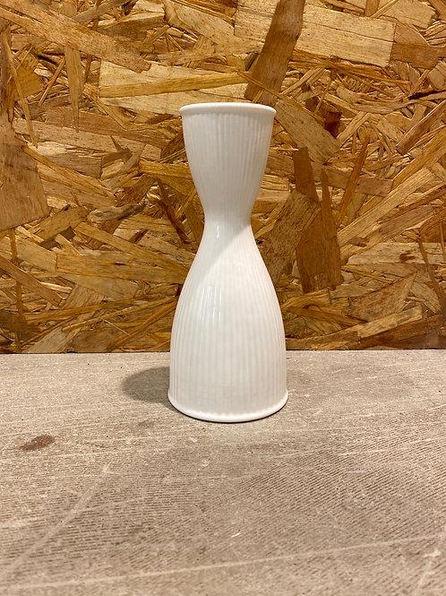 Gustav Berg vase