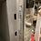 Thumbnail: Panasonic combiovn