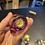 Thumbnail: Parfume Marc Jacobs lola