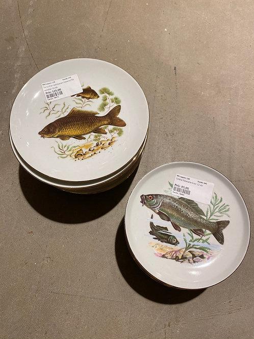 Colditz fiskeplatter 12 stk