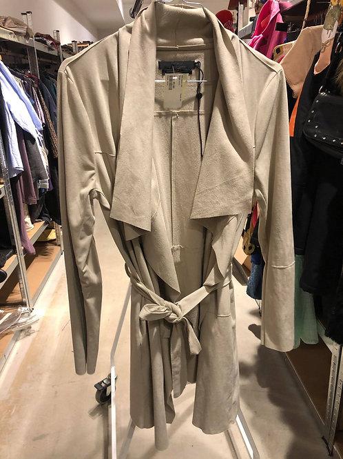 Russkins lign. jakke fra ONLY