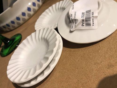 Lyngby soyaskål stk