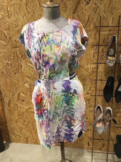 Numph kjole