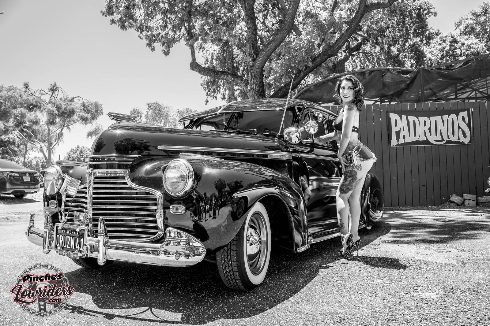 Lowrider Car Show 2018 >> pinches lowriders, lowriders, lowriding, models, lowrider, custom cars | Streetlow San Jose car ...