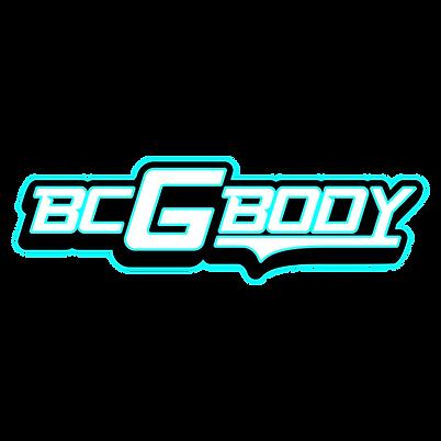 bcGbodyLogotxt1-01.png
