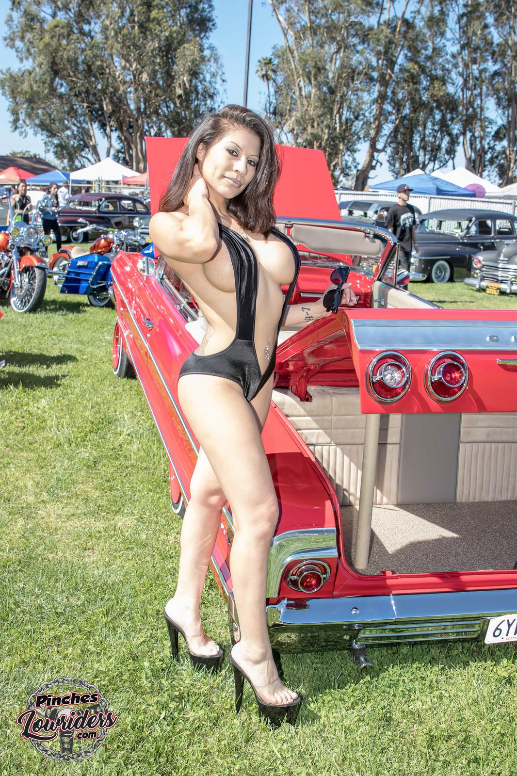 Pinches Lowriders Lowriders Lowriding Models Lowrider Custom - Salinas car show