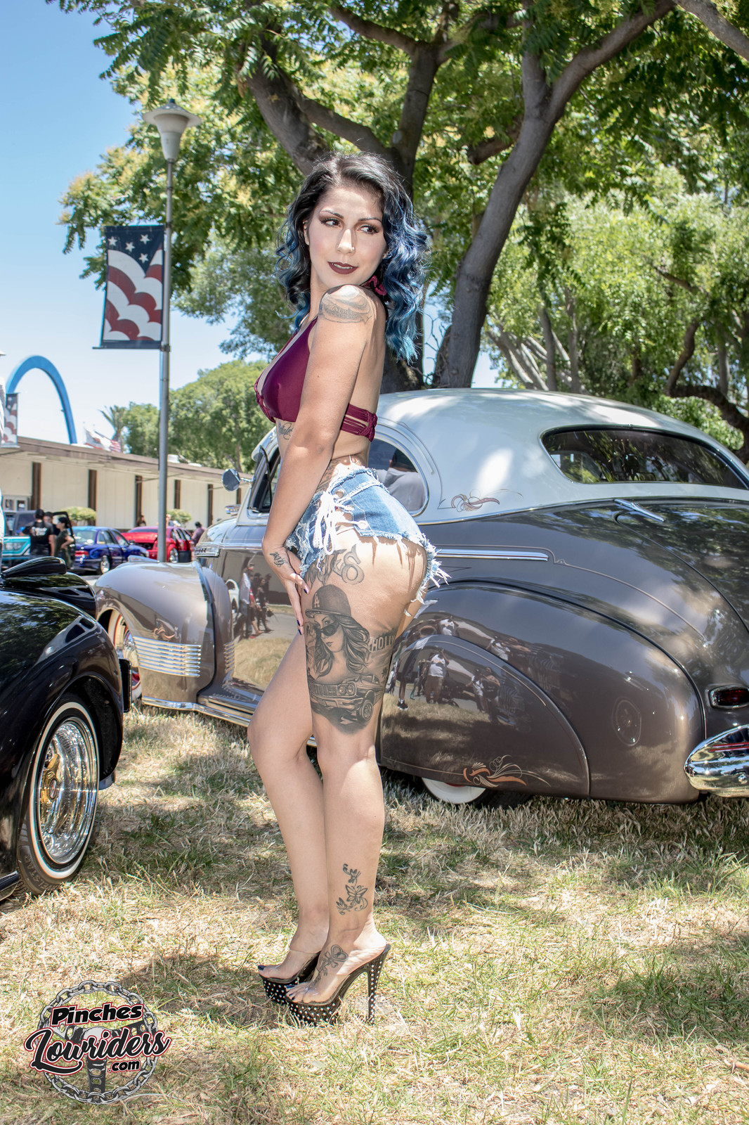 Pinches Lowriders Lowriders Lowriding Models Lowrider
